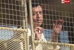 هاني في الادغال الحلقة الحلقة 25 الفنان ايهاب توفيق HD رمضان 2016