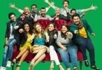 Saturday Night الجزء الثاني الحلقة الأولى اسر ياسين & نسمة محجوب HD اونلاين 2016