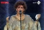 حفلة وردة الجزائرية