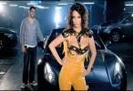 مشاهدة فيديو كليب Amanda - Feinak أماندا - فينك 2012 كامل اون لاين مباشرة كواليتي عالية على العرب بدون تحميل