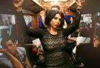 مشاهدة فيديو كليب ملك الناصر - يالا يا حبيبي 2013 كامل اون لاين مباشرة كواليتي عالية على العرب بدون تحميل