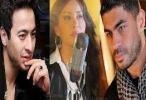 مشاهدة فيديو كليب اوبريت - اخر نفس فيا 2013 كامل اون لاين مباشرة كواليتي عالية على العرب بدون تحميل