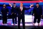 مشاهدة فيديو كليب باسم يوسف - لو كانو سالونا  2014 كامل اون لاين مباشرة بجودة عالية على العرب