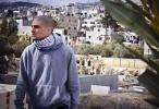 رفول - دموع على فلسطين فيديو كليب راب هيب هوب عن المعاناه الفلسطينية
