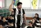 مي وملح - قاسم نجار فيديو كليب 2014