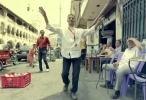 فيديو كليب حسين الجسمي - بشرة خير 2014