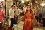 أوبريت مصر قريبة - Misr Orayba كليب اونلاين 2015