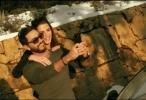 تامر حسني - 180° مائة وثمانون درجة كليب اونلاين 2015