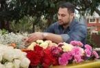 كليب العالم كلو - هادي أسود 2015