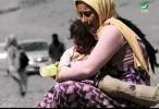 مشينا - وليد الشامي
