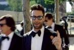 كليب Maroon 5 - Sugar جودة عالية 2016