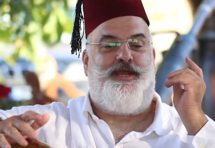 رح تزبط عيشتنا - ايلي مسعد كليب لبناني 2018