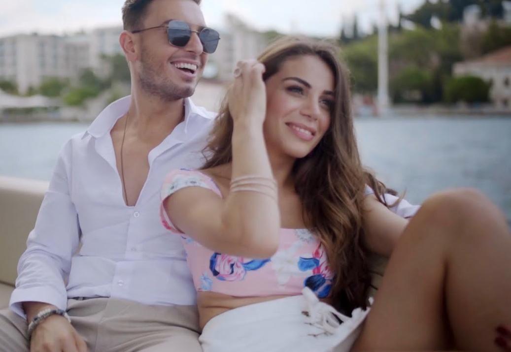Faydee - Habibi Albi