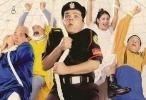 فيلم عسكر فى المعسكر HD انتاج 2003
