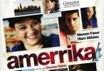 فيلم أمريكا - Amreeka