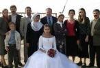فيلم العروس السورية