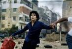 مشاهدة الفيلم اللبناني زوزو Zozo اونلاين بدون تحميل على العرب