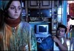 مشاهدة الفيلم المصري 678 تحرش اونلاين على العرب
