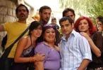 مشاهدة الفيلم اللبناني بوسطة bosta اونلاين بجودة عالية على العرب