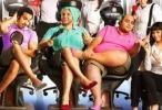مشاهدة فيلم بنات العم DVDRip كامل اونلاين مباشرة على العرب بدون تحميل بجودة عالية