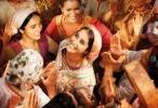 مشاهدة الفيلم المغربي عين النسا La Source Des Femmes اونلاين على العرب
