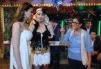 مشاهدة الفيلم المصري بون سواريه اونلاين مباشرة على العرب بجودة عالية