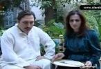 مشاهدة الفيلم السوري الياسمين كامل اون لاين مباشرة بدون تحميل