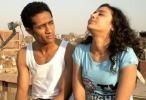 مشاهدة فيلم الخروج من القاهرة كامل 2012 اون لاين مباشرة كواليتي عالية على العرب بدون تحميل