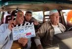 فيلم هالو كايرو 2011 كامل اون لاين كواليتي عالية