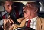 فيلم تاكسي البلد لبنان كامل