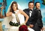 فيلم جوازة ميري مصري كوميدي كامل 2014