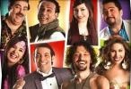فيلم عش البلبل مصري كوميدي اكشن 2014 بجودة عالية