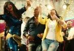 الفيلم العربي - النبطشي 2014