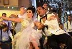 فيلم عمر وسلوى HD كامل اونلاين 2015