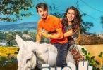 فيلم بلا هيبة HD انتاج 2019
