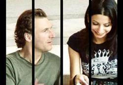 فيلم يا نوسك كامل لبناني 2010 جودة HD