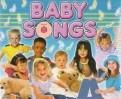 اغاني عيد ميلاد mp3 تحميل استماع كلمات اغاني  lyrics  جميع اغاني  اغاني اطفال  -