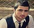باسل زيدان