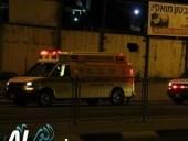 باقة الغربية: إصابة شاب (25 عامًا) بجراح متوسطة بعد تعرضه للطعن