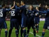 ريال مدريد يحقق انتصاراً ثميناً وبصعوبة على غرناطة