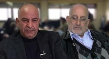 arabTV - المعارضة في عبلين تتهم الرئيس بالتحريض والطائفية ومأمون الشيخ احمد يرد