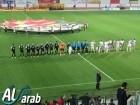 arabTV في تغطية خاصة لعبور اتحاد ابناء سخنين عقبة كريات شمونة