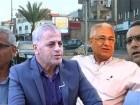 تقرير arabTV: العنف يرفع رأسه في سخنين وتحذيرات من عواقب وخيمة