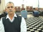 كاميرا arabTV تدخل عالم الماسونية وأسرارها في زيارة محفلها في حيفا