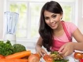 دراسة: الأغذية العضوية لا تقلل خطر الإصابة بالأورام