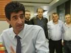 رئيس بلدية باقة: شركة الجباية ستصعد الإجراءات