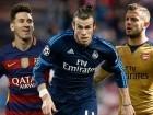 الليلة: برشلونة يواجه ريال بيتيس والريال أمام سوسيداد وآرسنال ضد نوريتش سيتي