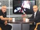 شرارة لـ arabTV: الجبهة خططت للإطاحة بسلّام بمعارضتها للميزانية وجلب لجنة معينة