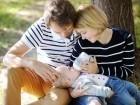 عزيزي الزوج: نصائح مهمّة إذا كنت تخوض تجربة الأبوة لأول مرة