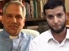 arabTV- رجال دين: موسم الأعراس أصبح عبئا على الناس